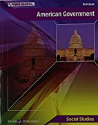 American Government (Power Basics) by…