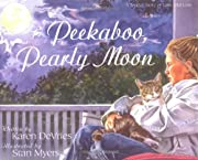 Peekaboo, Pearly Moon-H de Karen DeVries