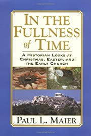 In the Fullness of Time: A Historian Looks…