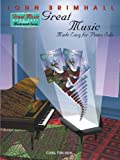 Twenty overtures in authentic keyboard arrangements / George Frideric Handel ; edited in three volumes by Terence Best