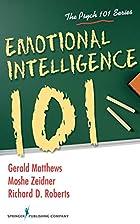 Emotional Intelligence 101 (Psych 101) by…