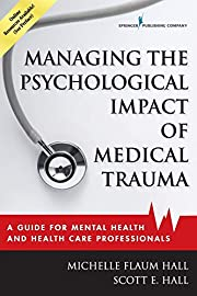 Managing the Psychological Impact of Medical…
