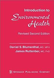 Introduction to Environmental Health de…