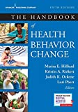 The handbook of health behavior change / Sally A. Shumaker, Judith K. Ockene, Kristin A. Riekert, editors