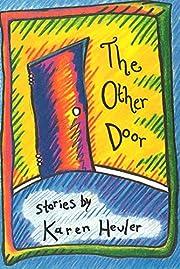The Other Door par Karen Heuler