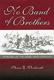 No Band of Brothers: Problems of the Rebel…
