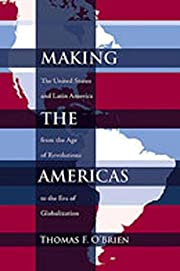Making the Americas: The United States and…