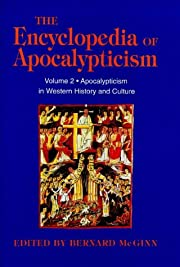 The Encyclopedia of Apocalypticism:…