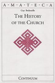 The History of the Church (Handbooks of…