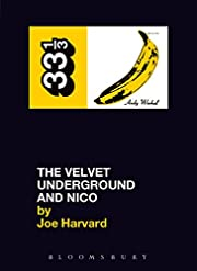 Velvet Underground's The Velvet Underground…