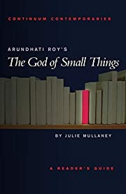Arundhati Roy's The God of Small Things…