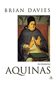 Aquinas (Outstanding Christian Thinkers) por…