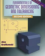 Fundamentals of geometric dimensioning and…