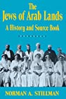 Image of the book Jews of Arab Lands: A History and Source Book by the author