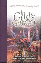 In God's Garden: A Daily Devotional for…