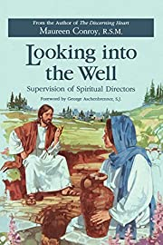 Looking into the Well: Supervision of…