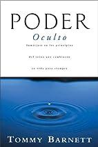 Poder Oculto (Hidden Power) (Spanish…