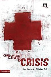 Cómo ayudar a jóvenes en crisis…