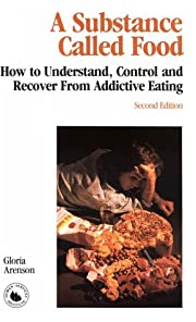 A Substance Called Food (Tab Book) por…