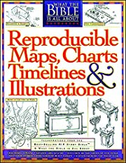Reproducible Maps, Charts, Timelines and…