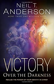 Victory Over The Darkness de Neil T.…
