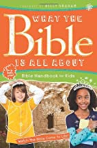 What the Bible Is All About Handbook for…