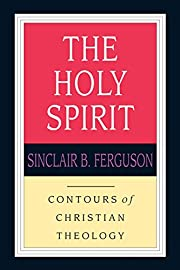 The Holy Spirit (Contours of Christian…