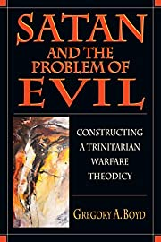 Satan and the Problem of Evil: Constructing…