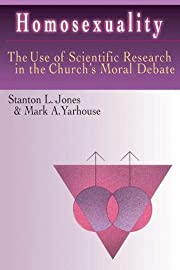 Homosexuality: The Use of Scientific…