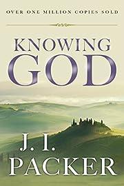 Knowing God af J. I. Packer