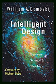 Intelligent Design: The Bridge Between…