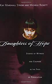 Daughters of Hope: Stories of Witness…