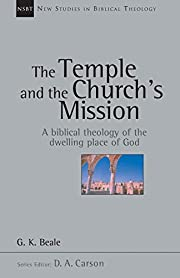 The temple and the church's mission a…