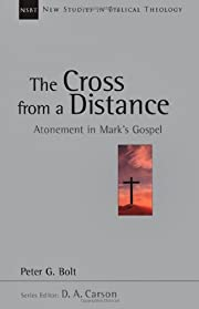 The cross from a distance : atonement in…