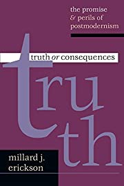 Truth or Consequences: The Promise & Perils…
