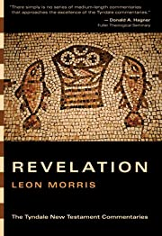 The Book of Revelation: An Introduction and…