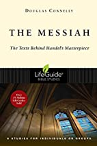 The Messiah: The Texts Behind Handel's…