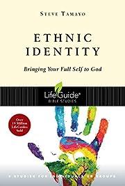 Ethnic Identity: Bringing Your Full Self to…