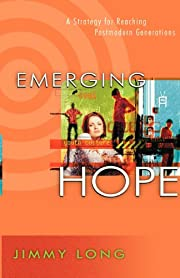 Emerging Hope: A Strategy for Reaching…