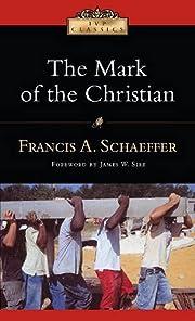 The Mark of the Christian (IVP Classics) de…