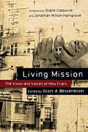 Living Mission: The Vision and Voices of New…