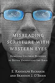 Misreading Scripture with Western Eyes:…