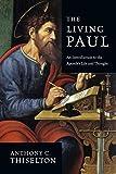 The living Paul
