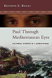 Paul Through Mediterranean Eyes: Cultural…
