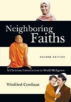 Neighbouring Faiths: A Christian…