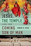 Jesus, the Temple and the Coming Son of Man: A Commentary on Mark 13 book cover