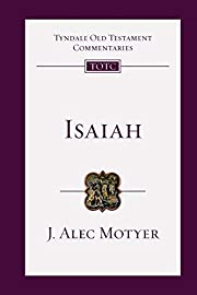 Isaiah : an introduction and commentary av…