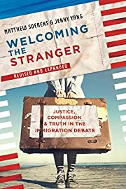 Welcoming the Stranger: Justice, Compassion…