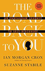 The Road Back to You: An Enneagram Journey…