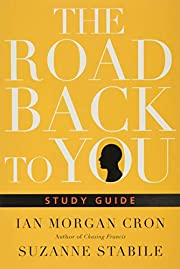 The Road Back to You Study Guide –…